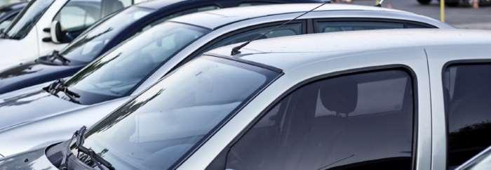 Professioneller Import Auto In Die Schweiz Einführen
